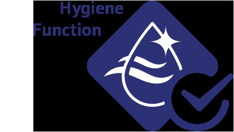 Hygiene Function