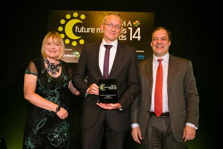ITMA_Future_Material_Award_2014