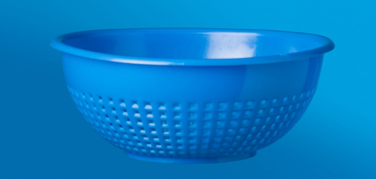 Star Industrial Produce Utensilios De Cocina Higienicos Sanitized