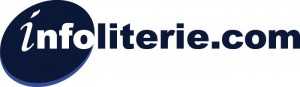 network_Infoliterie
