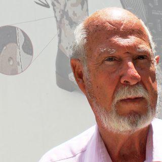 TM Leopoldo Lemus V.