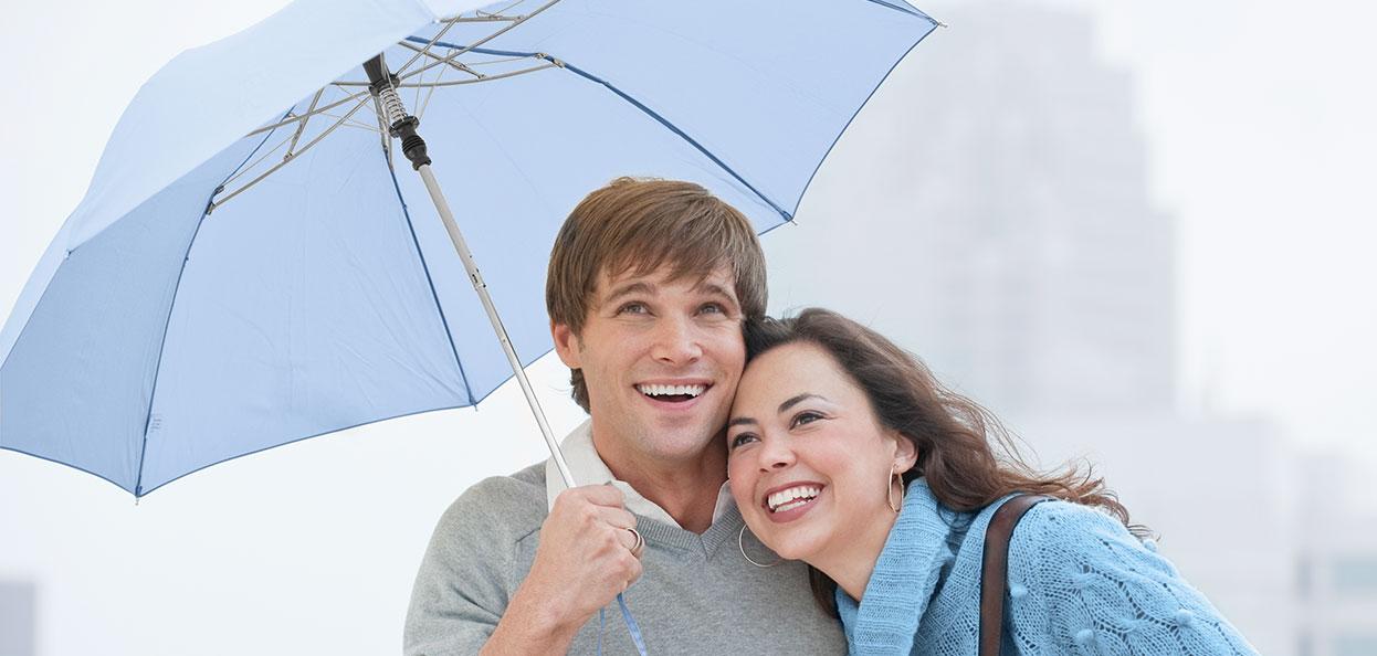 Online vapaa dating sites Intiassa